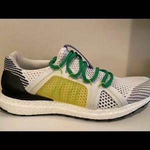 Adidas by Stella MCCartney ultraboost sneaker